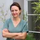 Nadine Reinert