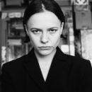 Anna Cherepanova