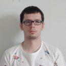 Антон Виноградов