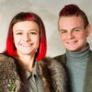 Anna&Vilaliy Cherepanov