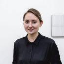 Lena Ischenko