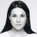Daria Plaksieva